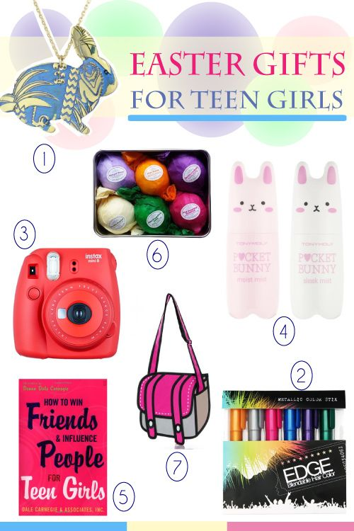 558 best easter basket ideas images on pinterest easter presents easter gifts for teen girls negle Gallery