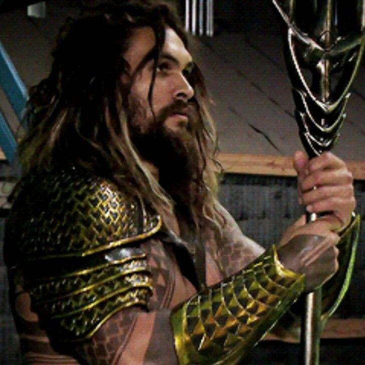 17 Best Ideas About Jason Momoa Aquaman On Pinterest: 50 Best Aquaman Cosplay Images On Pinterest