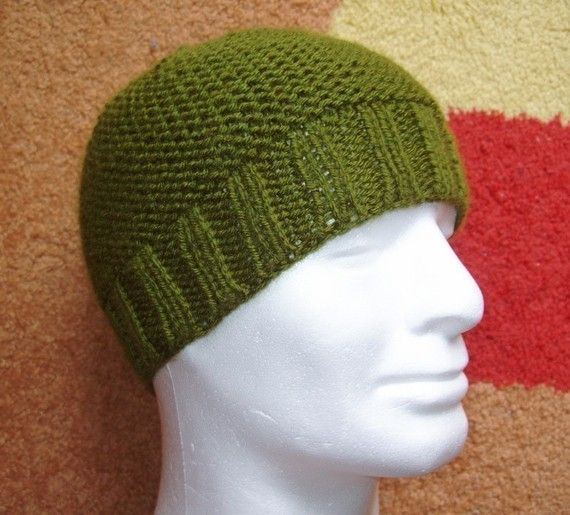Knitting Pattern For Man s Hat : 147 Best images about Knit - Him on Pinterest Ravelry ...