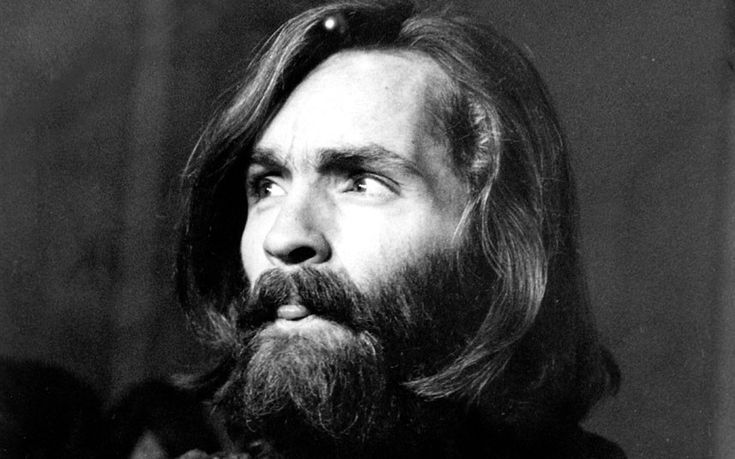 During the Summer of Love, Charles Manson and his followers were high on drugs   and listening to the Beatles. They were also planning a killing spree, says Mick   Brown.