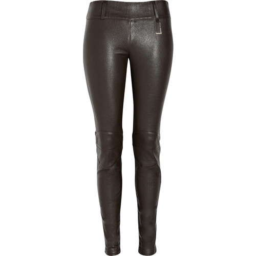 #rock #pants #leather: Rock Chick, Leather Rock It Baby, Rockstar Pants, Leather Pants, Rock Fashion