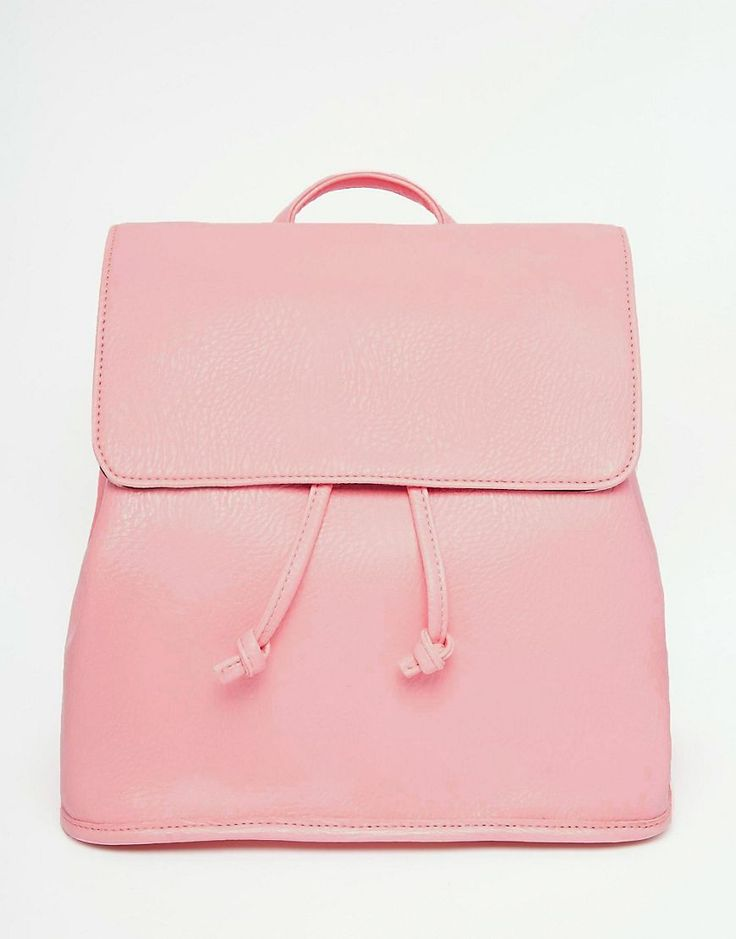 Image 1 of Yoki Fashion Clean Backpack
