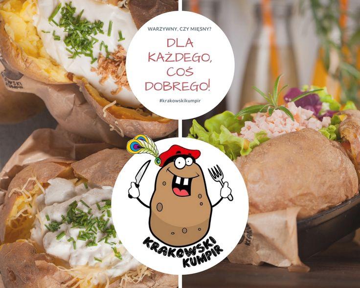 Oto nasze menu, w którym znajdziesz nasze pyszne KUMPIRY: http://krakowskikumpir.pl/menu/. :) ZAPRASZAMY.  #krakowskikumpir #kumpir #kumpirgrecki #grecja #szef #kuchni #poleca #bar #pieczonyziemniak #ziemniak #baked #potatos #kraków #krakow #rzeszów #rzeszow #warszawa #stolica #katowice #polska #googfood #food #jedzenie #zawsześwieże #wakacje #lato #summer #online #logo