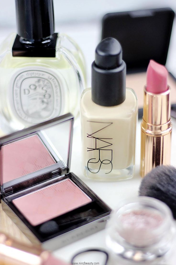 Valentine S Day Makeup Picks With Prettiest Soft Pink Hues