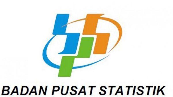 Ekonomi Indonesia Tumbuh Menjanjikan, Sebesar 5,06 Persen