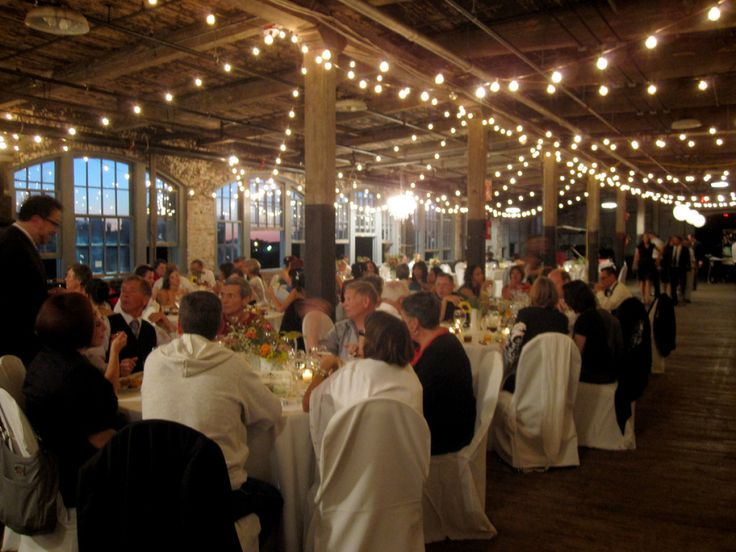 Best 25 Detroit Wedding Ideas On Pinterest