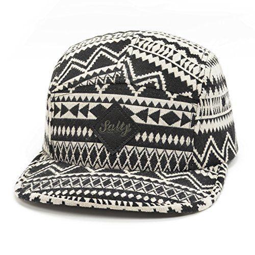 52 best 5 Panel Camp Cap/Hat images on Pinterest | Cap, Caps hats ...
