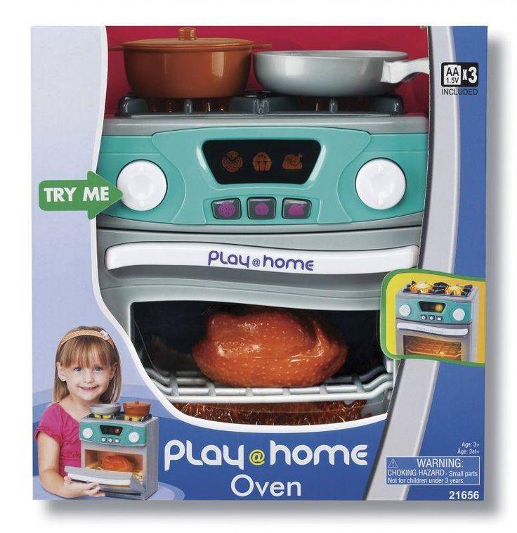 Кухонная плита, KEENWAY  Цена: 665 UAH  Артикул: K21656  Кухонная плита с духовкой - это увлекательный мир приготовления блюд для каждой маленькой девочки.  Подробнее о товаре на нашем сайте: https://prokids.pro/catalog/igrushki/igrushki_dlya_devochek/bytovaya_tekhnika/kukhonnaya_plita_keenway/