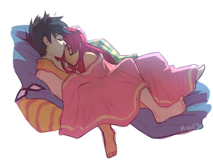 ya-ssui:  Robstar snuggle doodle dump! ovo/ They are going to be the death of me. Someone stop me.