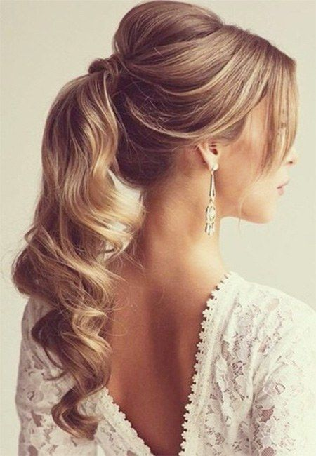 Easy wedding hairstyle #hair #hairtips #hairextensions #beauty #hairstyle #chicagohairextensionssalon #wedding