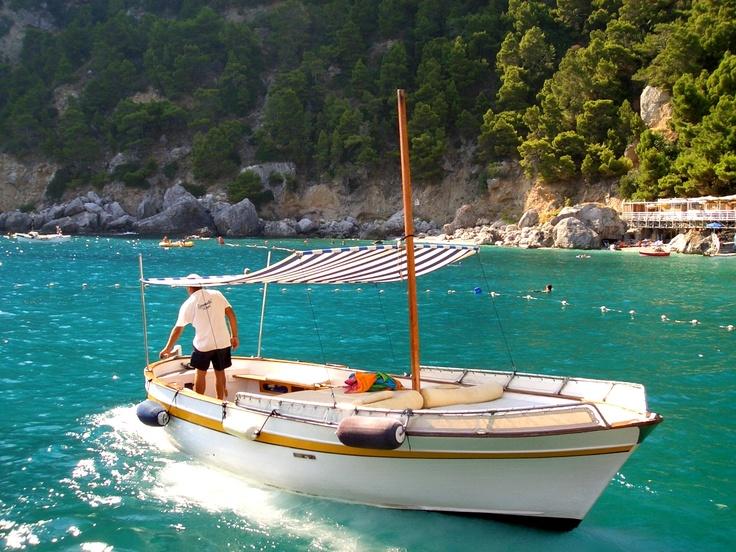 http://www.travelhabit.dk/wp-content/uploads/2012/04/Capri-Travel-Habit3.jpg