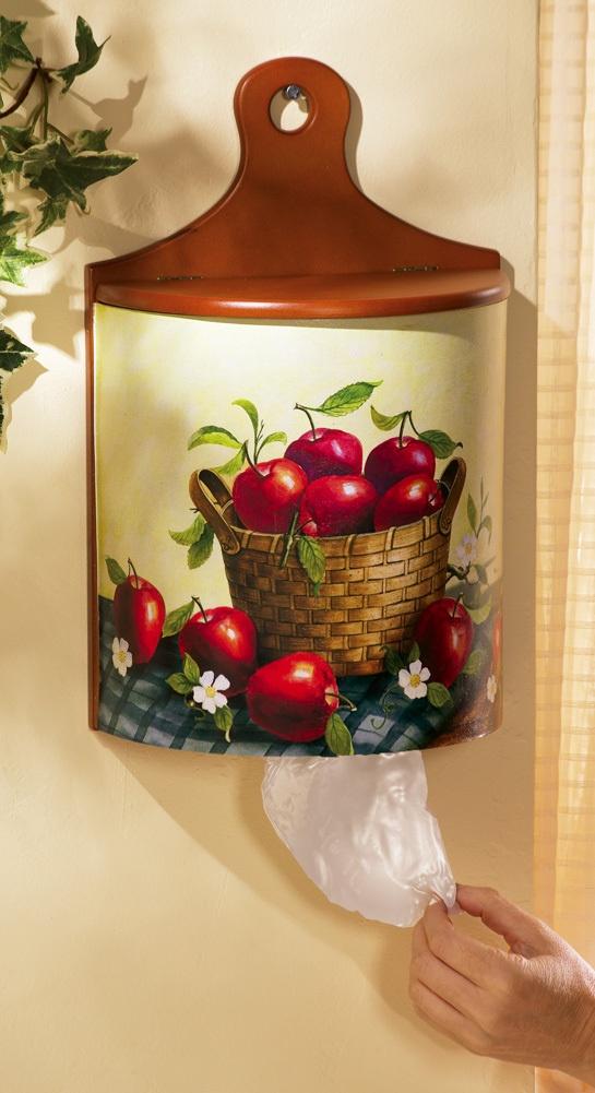 Best 10 apple kitchen decor ideas on pinterest apple for Apple kitchen ideas
