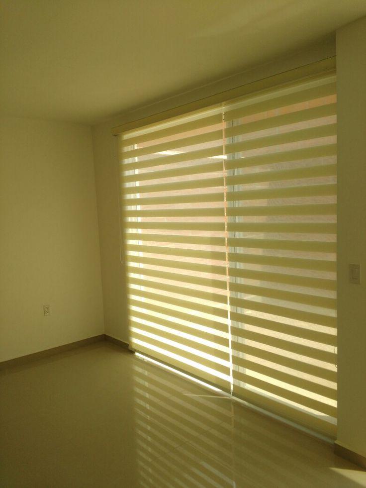 Fancy Fenster Nordic Gardinen Dekostoffe Vorhang Wohnstoffe Plissees Rollos Jalousien