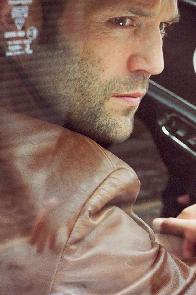 40 Best Jason Statham Images On Pinterest Paisajes