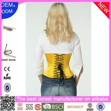 Hot design lingerie sexy authentic plus size waist corset  Best seller follow this link http://shopingayo.space