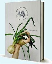 Roślinne Porady - Warzywa - zdjęcie 1
