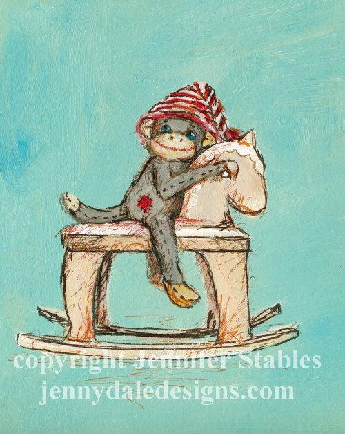 114 Best Nursery Art And Nursery Decor Images On Pinterest
