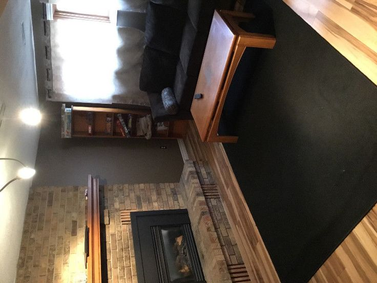 Room for rent Sherwood village sarnia I have a room available for rent $550 inclusive. Full access of the house. Large basement room furnished. Looking for working professional or mature student. Close to lambton college. I am in my mid 20s. Please contact me for further details if interested. Thanks Jenna Call, text or email for... https://lambtoncollege.offcampuslistings.com/ads/room-for-rent-sherwood-village-sarnia/