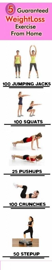 THE BEST WEIGHT LOSS EXERCISES IN THE WORLD :http://workoutshaker.website/best-weight-loss-exercises-world/