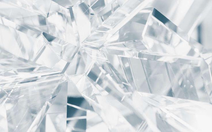 À l'aide d'un simple laser, des physiciens américains sont parvenus à graver, ou plutôt à dessiner, un circuit conducteur d'électricité au cœur d'un cristal. De quoi imaginer une nouvelle...
