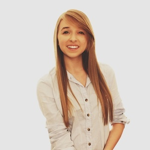Jennxpenn (: a.k.a the most attractive person ever