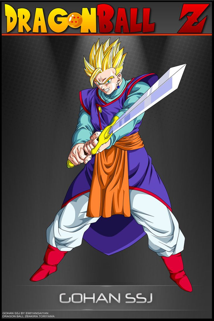 274 best images about drawing guides on pinterest - Dragon ball z 187 ...