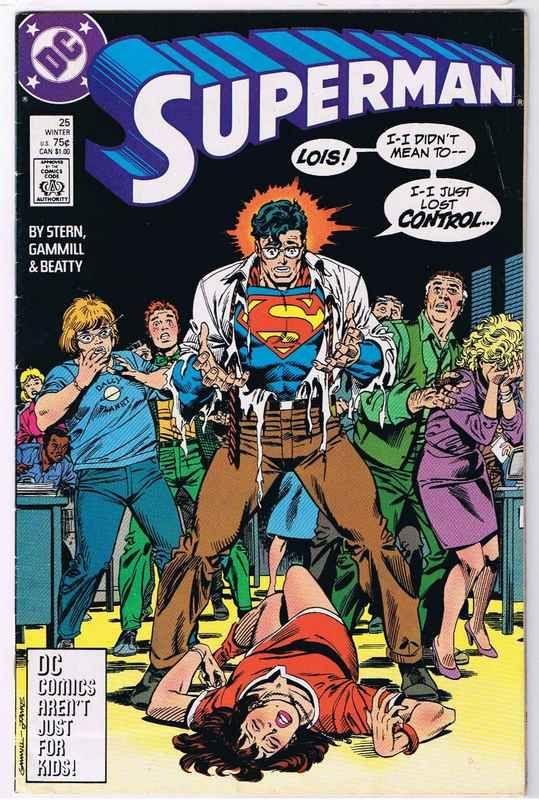 superman comic books photos | ... Comic MegaStore Corp., Our Online Comic Store Carries Comics, Books