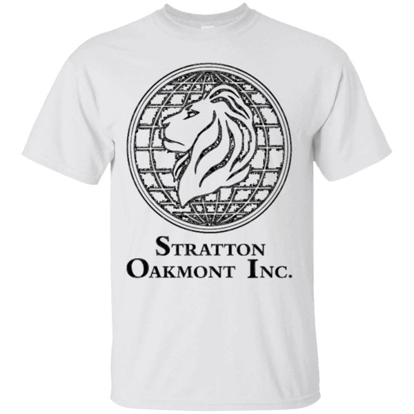 Favorite shirt, looking nice.This is perfect shirt for you   Stratton Oakmont Inc t-shirt   https://sudokutee.com/product/stratton-oakmont-inc-t-shirt/  #StrattonOakmontInctshirt  #Stratton #Oakmont #Inct