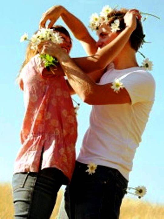 27 de julho de 2011 Estamos com fome de amor... Arnaldo Jabor P A T C H W O R K *d a s* I D E I A S