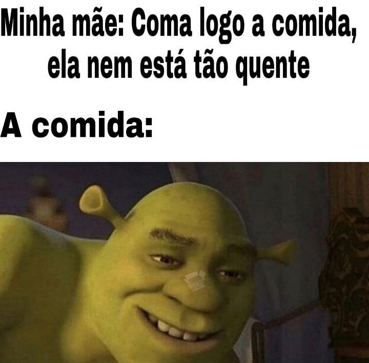 Pin Em Comico