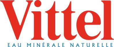 1854, Vittel, France #Vittel (L19455)
