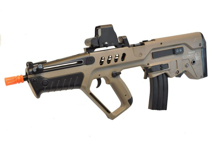 Airsoft Guns on Sale