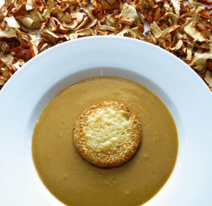 rosemary vapor recipe bonappetit com maine lobster with wild mushrooms ...