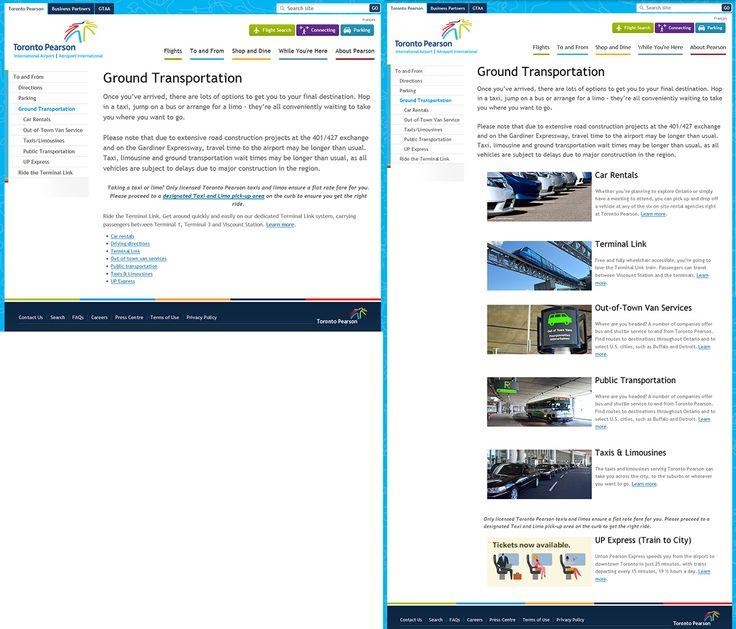 Manhattan GMAT Forum - en Free online essay writing workshop sample - bank proof operator sample resume