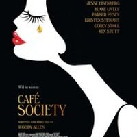 Café Society Full Movie Download by Sultan Khan on SoundCloud