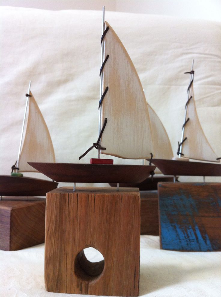 Sail day, By Diana Boyd