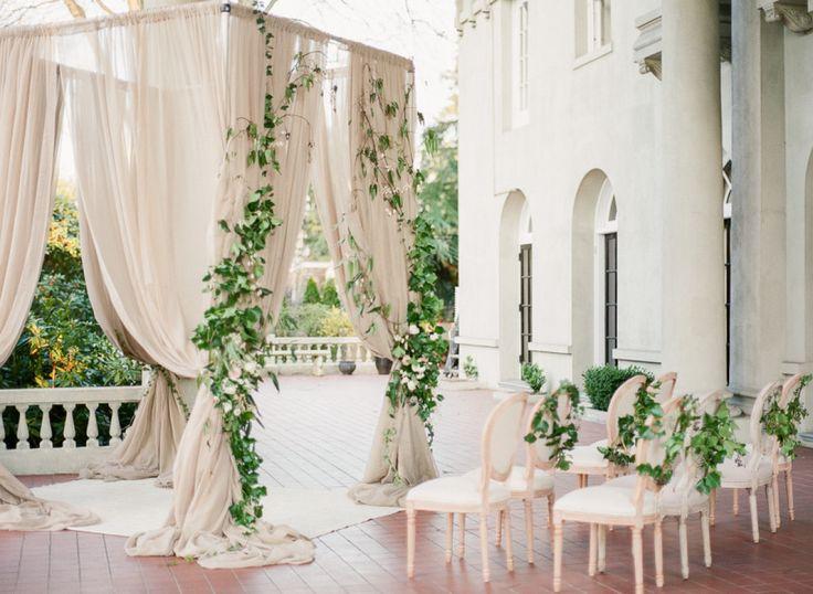 оформление свадебного зала фото в стиле ботаник: 15 тыс изображений найдено в Яндекс.Картинках