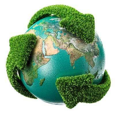 Preservação do Meio Ambiente 2 Resumo da Importância da Preservação do Meio Ambiente