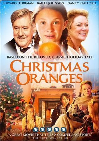 Christmas Oranges on http://www.christianfilmdatabase.com/review/christmas-oranges/