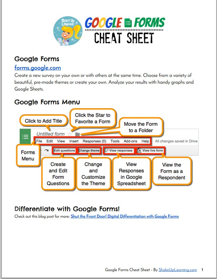 The 228 best images about Google on Pinterest Technology, Student - spreadsheet google docs mobile