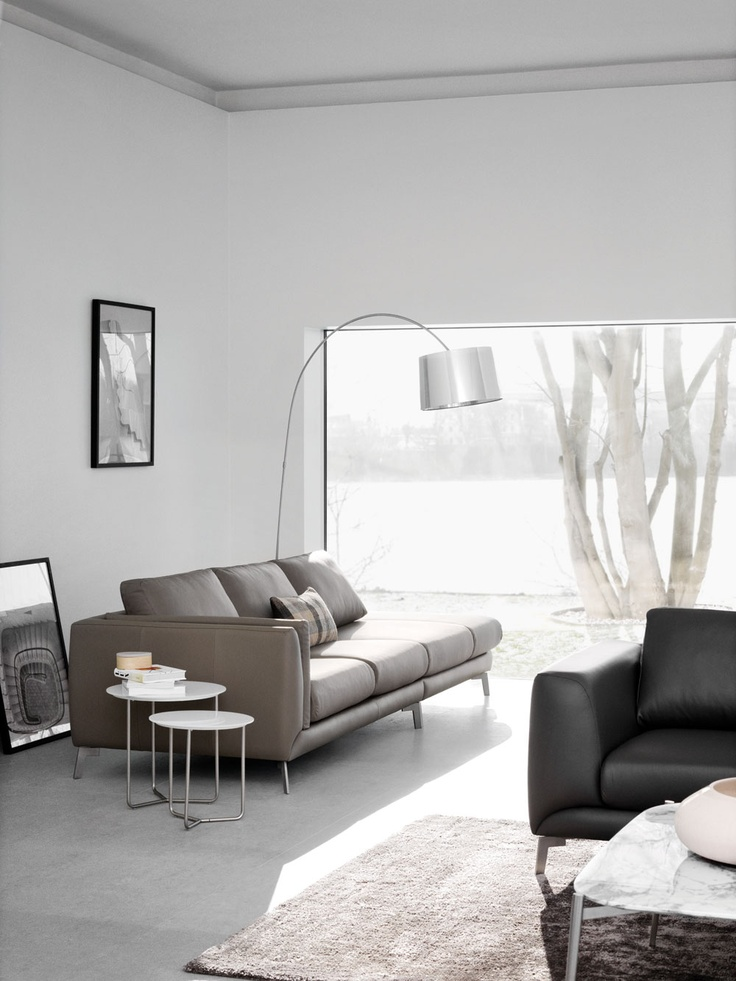 25 best designer anders n rgaard images on pinterest. Black Bedroom Furniture Sets. Home Design Ideas