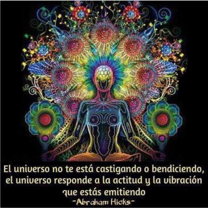 #metafisica