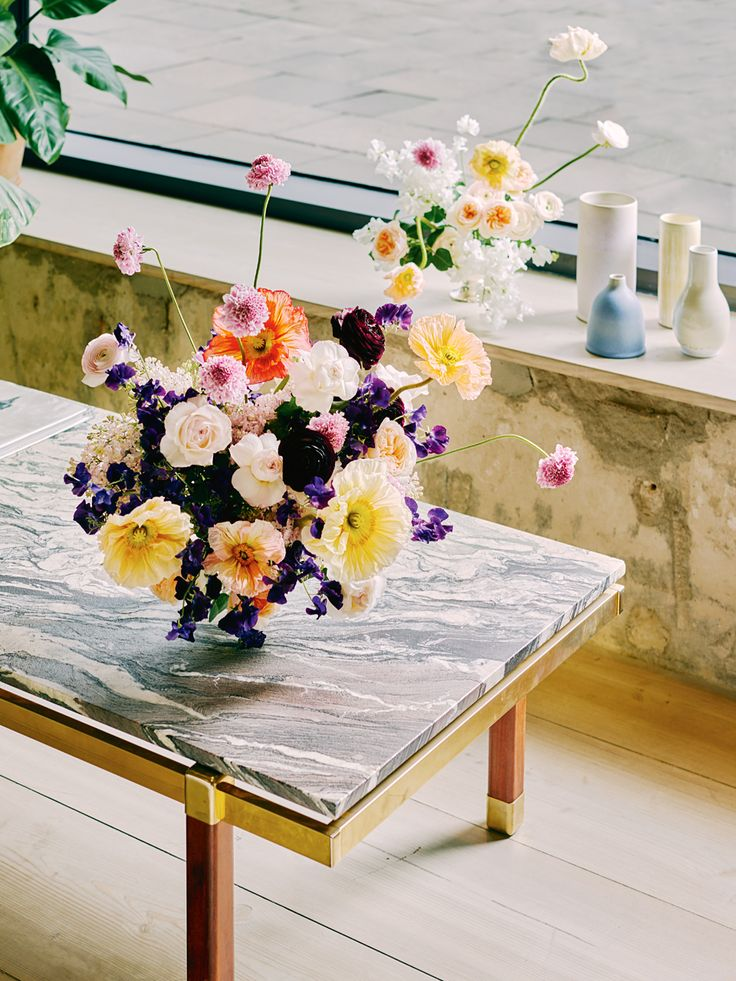 The 27-year-old Sydney florist planning to revolutionise the flower scene in Berlin: Ruby Barber's contribution to a new concept store in Berlin introduces ephemeral floral arrangements to an environment where 'Ecuadorian roses are still fashionable.' By Gisela Williams.