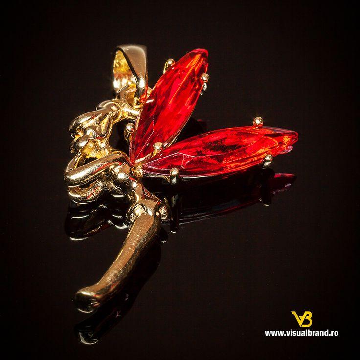 Bijuteria Athena - Photo credit: VisualBrand