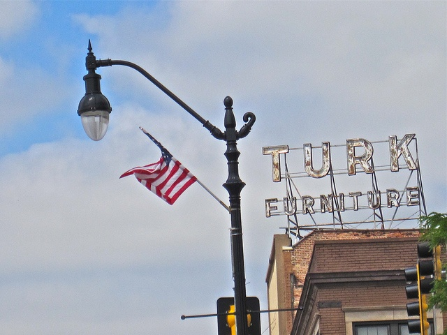 Furniture For The Home Turk Furniture Kankakee Il For The Home Pinterest Coffee