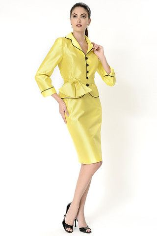 Lucy Silk Suit - wwdestination weddings, mother of the bride, summer racing fashion, corporate events, Melbourne Cup, women who do lunch, Pia du Pradal Park Road and Brisbane Arcade, Brisbane City, online boutique