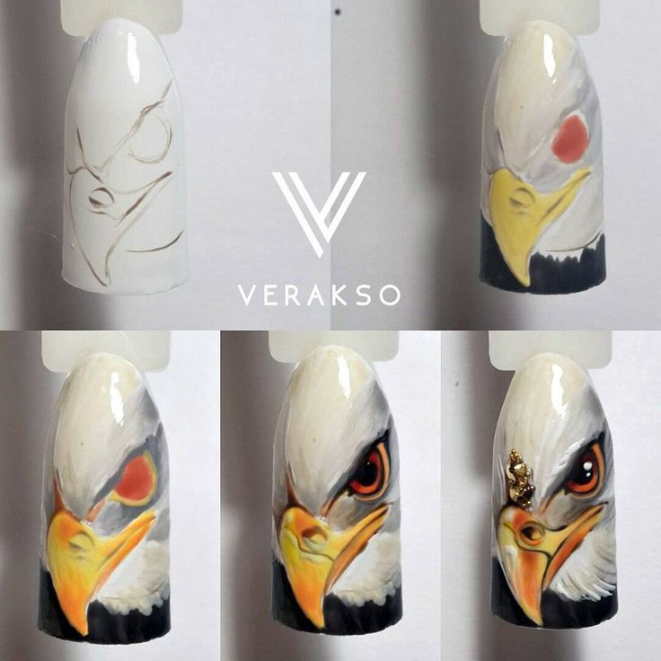 Гордая птичка  #вераксо_зверюшки #mk_verakso