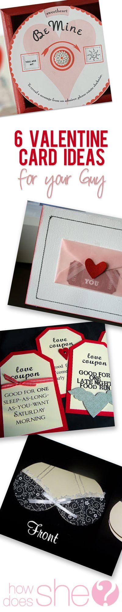 valentine ideas for your teacher