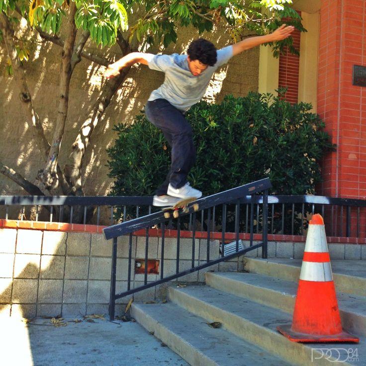 17 Best Images About Skateboarding On Pinterest Bam Margera Ryan Sheckler And Skateboard