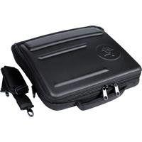 Mackie DL1608 Mixer Bag - Black - http://www.rekomande.com/mackie-dl1608-mixer-bag-black/